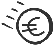 euro-zwart.png